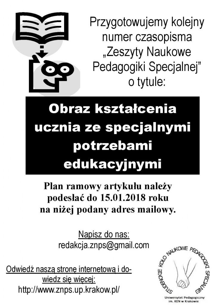 plakatZNPS-page-001